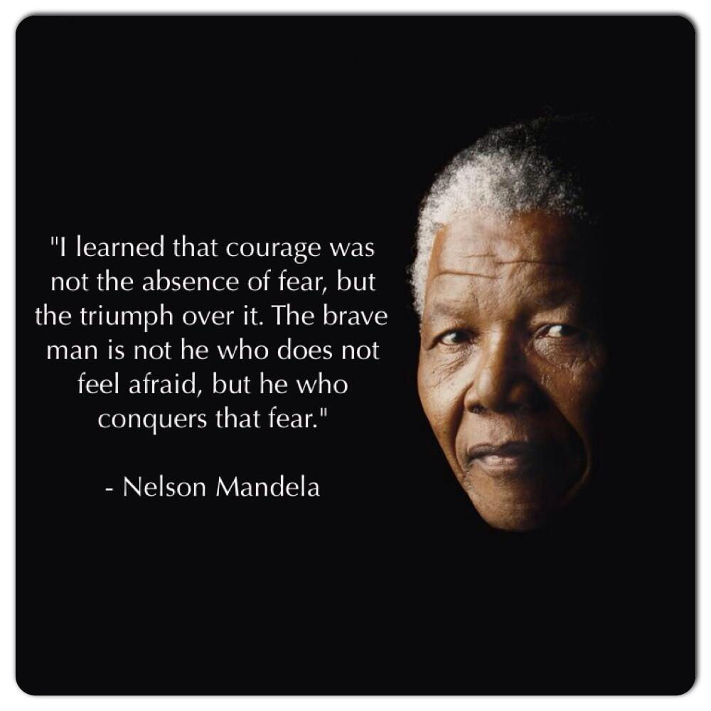 Charmant Http://galleryhip.com/nelson Mandela Quotes On